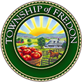 Township of Fredon